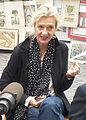 Elizabeth Strout in Rome.jpg