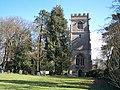 Elkstone Church - geograph.org.uk - 131437.jpg