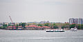 Ellis Island from Staten Island Ferry (7208224926).jpg