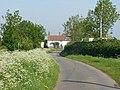 Elm's Lane near Wilstead - geograph.org.uk - 807606.jpg