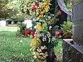 Elmira, New York (Woodlawn Cemetery) (1881904233).jpg