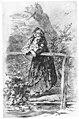 Elsie Hwasser som Fanchon i pjäsen Syrsan.jpg