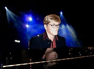 Elton John Double.jpg