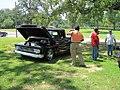 Elvis Presley Car Show 2011 063.jpg