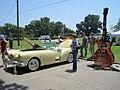 Elvis Presley Car Show 2011 100.jpg