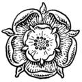 Emblem 2 (PSF).png