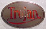 Emblem Trojan.JPG