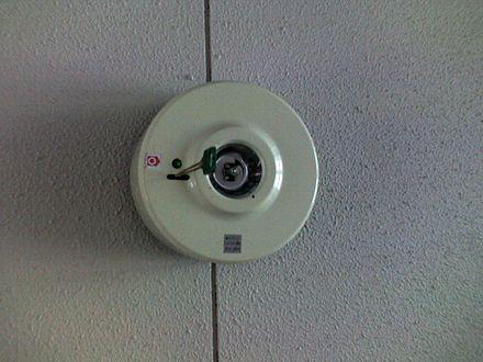 emergency light wikiwand