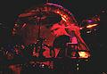Emerson, Lake & Palmer 06.jpg
