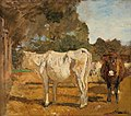 Emil Jakob Schindler-Cows.jpg