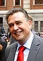 Emile Roemer mei 2010.jpg