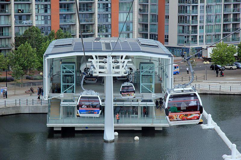 Greenwich Car Service To Nyc