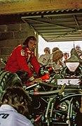 Emmerson Fittipaldi pits.jpg