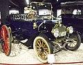 Empire Model 31 1913 (4).JPG