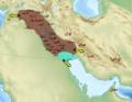 Empire akkad-ar.png