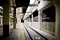 Empty Tracks at Chicago Union Station (5703384194).jpg