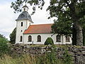 Enåsa kyrka6.JPG