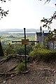 En memoria de Gudrun Böse - panoramio.jpg