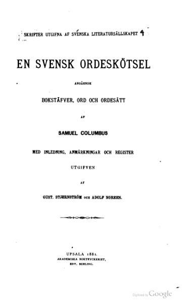 File:En svensk ordeskötsel.djvu