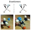Enantiomers.png