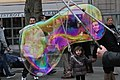 Enchanted by a soap bubble flying in Paris.jpg