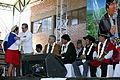 Encuentro Internacional de Seguridad Alimentaria con Soberanía en las Américas (7329104528).jpg