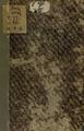 Encyclopædia Granat vol 40-4 ed7 192x.pdf