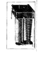 Encyclopedie volume 3-394.png