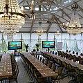 Energisoivia kokouksia ja koulutuksia Hotelli Hirvihaaran Kartanon Lasipaviljongissa.jpg