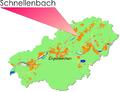 Engelskirchen-lage-schnellenbach.png