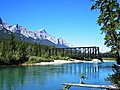Engine Bridge 1898 - Canmore - panoramio.jpg