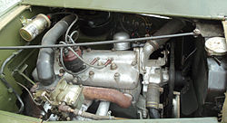 Engine of a GAZ-67B.jpg