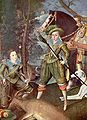 Englischer Meister um 1570 001.jpg