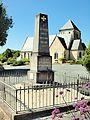 Ennordres-FR-18-monument aux morts-2.jpg