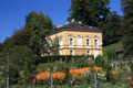 Ensemble Schmiedleithen - Neues Herrenhaus.png