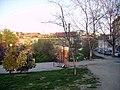 Entrada al Parque de los Pinos - panoramio.jpg