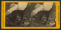 """Entrance to """"Rocky Hall."""", from Robert N. Dennis collection of stereoscopic views.png"""