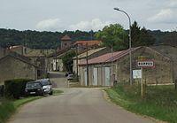 Entree du village de Ruppes.jpg