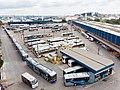 Entrega 25 novos ônibus para o Corredor Metropolitano ABD (32486462027).jpg