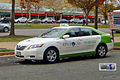 EnvironCabVA 11 09 Camry Hybrid Taxi 7907.jpg