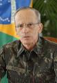 Enzo Martins Peri.png
