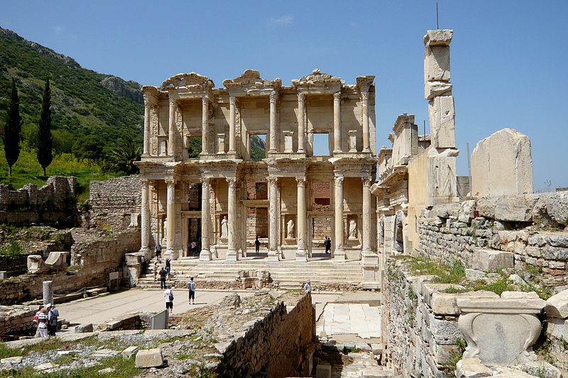 Best Of Ephesus Tours Tripadvisor