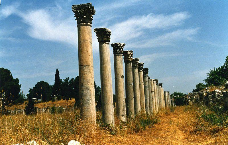 File:Ephesus38.jpg