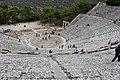Epidauro - panoramio.jpg
