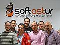 Equipu Softastur.jpg
