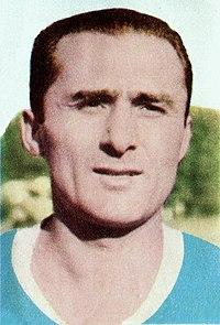 Eraldo Monzeglio, double champion du monde de football avec la sélection italienne.jpg