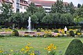 Erbach - The Orangerie - geo.hlipp.de - 27091.jpg