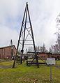 Erdölmuseum Wietze IMG 3993.jpg