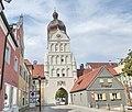 Erding, Schöner Turm (05).jpg