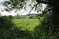 Erewash valley meadowland - geograph.org.uk - 834104.jpg